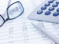 Company balance sheet - Business financial health data - Kompass