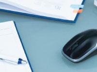 Company turnover - Business turnover data - Kompass