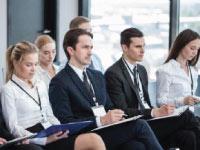Executives - Find executive contact information with Kompass
