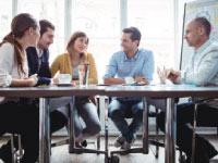 Online databáze firem, firemní rejstřík online