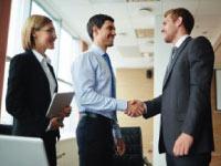 Databáze aktivních firem - malé a střední firmy SME - Kompass