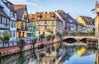Entreprises, producteurs, fabricants de la région Alsace avec Kompass, l'annuaire mondial des entreprises.