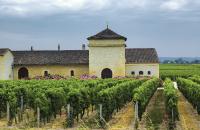 Entreprises Bordeaux - Toutes les sociétés et PME, industries bordelaises