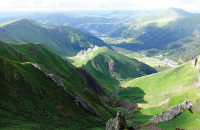 Entreprises Clermont-Ferrand - Toutes les entreprises, sociétés et PME à Clermont-Ferrand