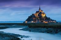 Entreprises Calvados  - Toutes les entreprises, sociétés et PME au Calvados