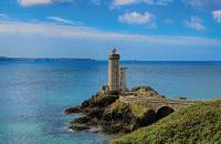 Entreprises Brest - Toutes les entreprises, sociétés et PME à Brest