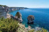 Entreprises, producteurs, fabricants de la région Corse avec Kompass, l'annuaire mondial des entreprises.