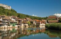 Entreprises, producteurs, fabricants de la région Franche-Comté avec Kompass, l'annuaire mondial des entreprises.