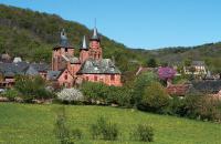 Entreprises, producteurs, fabricants de la région Limousin avec Kompass, l'annuaire mondial des entreprises.