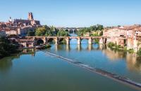 Entreprises, producteurs, fabricants de la région Midi-Pyrénées avec Kompass, l'annuaire mondial des entreprises.