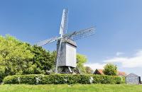 Entreprises, producteurs, fabricants de la région Nord-Pas-de-Calais avec Kompass, l'annuaire mondial des entreprises.