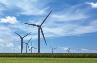 Entreprises, producteurs, fabricants du secteur d'activité de l'énergie et de l'environnement en France et dans le monde de la base de données Kompass
