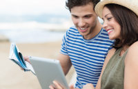 Entreprises, producteurs, fabricants du secteur d'activité du loisirs et du tourisme en France et dans le monde de la base de données Kompass