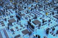 Entreprises, producteurs, fabricants du secteur d'activité du matériel électrique, électronique, optique en France et dans le monde de la base de données Kompass