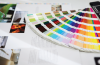 Entreprises, producteurs, fabricants du secteur d'activité du papier, impression et édition en France et dans le monde de la base de données Kompass