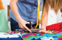 Entreprises Textile région Rhône-Alpes de la base de données Kompass
