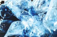 Entreprises, producteurs, fabricants du secteur d'activité des produits en plastique en France et dans le monde de la base de données Kompass
