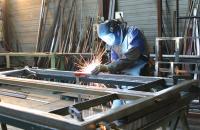 Entreprises, producteurs, fabricants du secteur d'activité de la métallurgie, mécanique et sous-traitance en France et dans le monde de la base de données Kompass