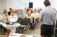 Entreprises, producteurs, fabricants du secteur d'activité de l'enseignement et de la formation en France et dans le monde de la base de données Kompass