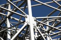 Entreprises, producteurs, fabricants du secteur d'activité des éléments métalliques pour le batiment en France et dans le monde de la base de données Kompass