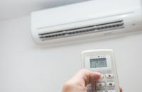 Entreprises, producteurs, fabricants du secteur d'activité du chauffage, réfrigérateur et ventilation en France et dans le monde de la base de données Kompass