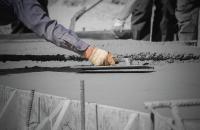 Entreprises, producteurs, fabricants du secteur d'activité du matériel pour les travaux publics et le bâtiment en France et dans le monde de la base de données Kompass