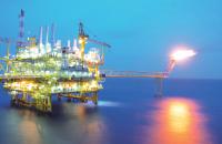 Entreprises, producteurs, fabricants du secteur d'activité des travaux publics et maritimes en France et dans le monde de la base de données Kompass