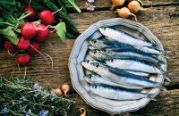 Entreprises, producteurs, fabricants du secteur d'activité de l'alimentation en France et dans le monde de la base de données Kompass