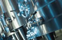 Entreprises, producteurs, fabricants du secteur d'activité du matériel pour l'industrie agroalimentaire, le tabac et la restauration en France et dans le monde de la base de données Kompass