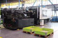 Entreprises, producteurs, fabricants du secteur d'activité spécialisées dans le traitement des thermoplastiques en France et dans le monde de la base de données Kompass