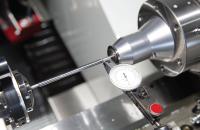 Entreprises, producteurs, fabricants du secteur d'activité spécialisées dans la production de constructions mécaniques en France et dans le monde de la base de données Kompass