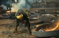 Entreprises, producteurs, fabricants du secteur d'activité spécialisées dans la production de matériel pour le travail des métaux en France et dans le monde de la base de données Kompass