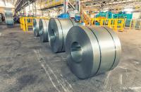 Entreprises, producteurs, fabricants du secteur d'activité spécialisées dans les produits métallurgiques en France et dans le monde de la base de données Kompass