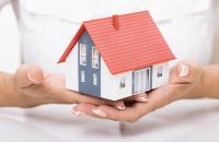 Construction: Civil Engineering, Building Industry, HVAC, Furniture, Metal Work, Security