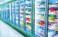 Retail and Traders: Importers, Exporters, Merchants, Supermarkets, Retail Stores, Shops, Wholesalers
