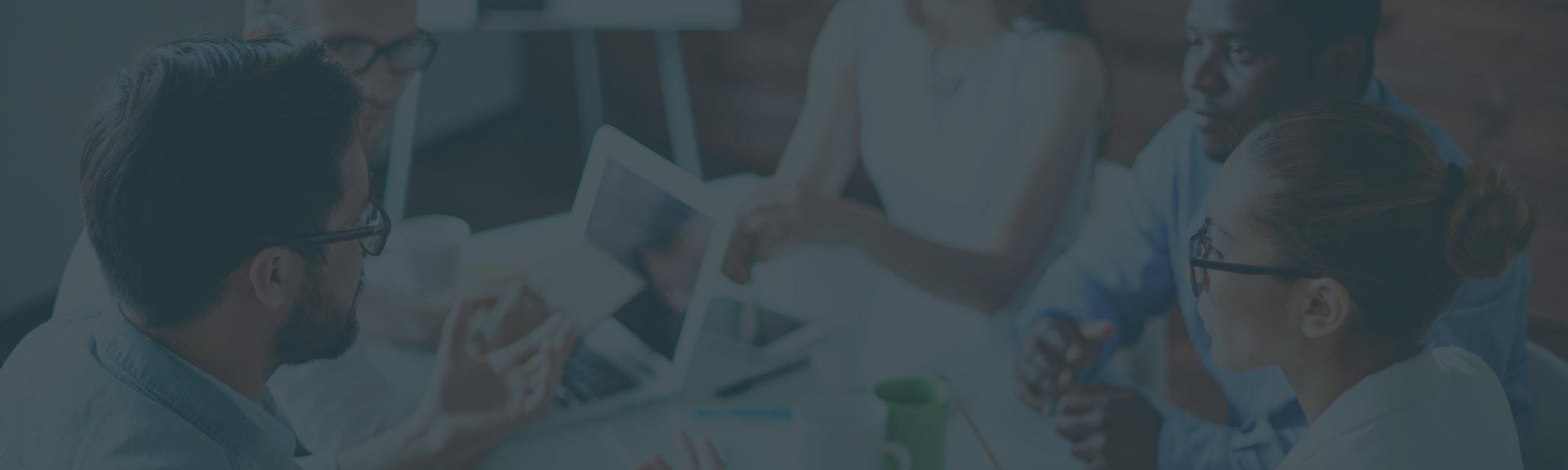 Kompass expertise around 4 business pillars